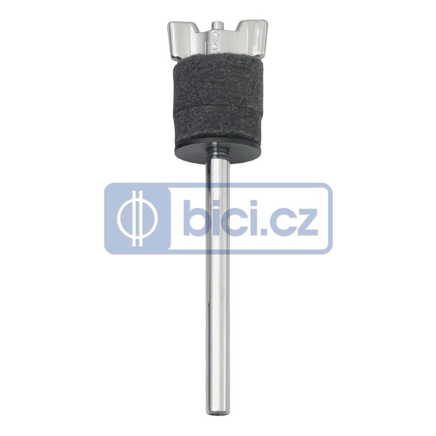 Gibraltar SC-HHRS Hi Hat Pull Rod