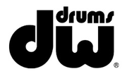 DW (Drum Workshop)