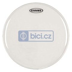 "Evans B13GP 13"" G-Plus Coated Drum Head - výprodejový model"