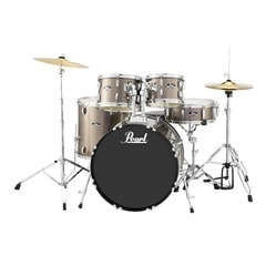Pearl Roadshow RS525SC/C707