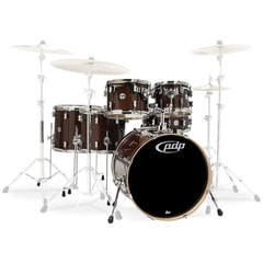 DW PDP Concept Maple