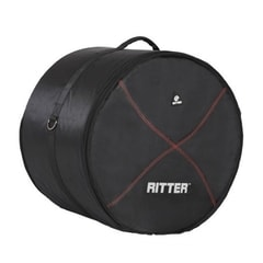 Ritter RDP2-TT0808/BRD tom bag 8""