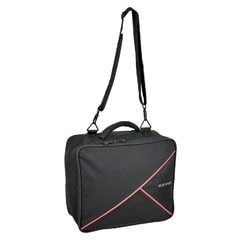 GEWA Gig Bag for Double Pedal Premium
