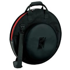 Tama PBC22 PowerPad Cymbal Bag, 22""