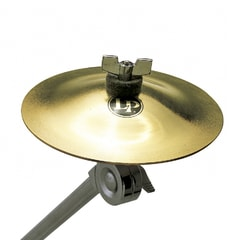 Latin Percussion LP402 Ice Bell
