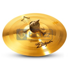 "Zildjian A20831 10"" A Custom ReZo Splash"