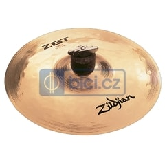 "Zildjian 10"" ZBT Splash"