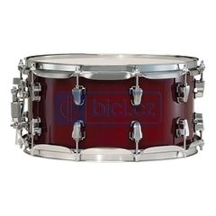 Ludwig LCEP074STR Epic The Brick 14×7""