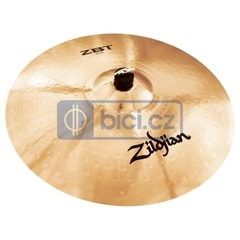 "Zildjian ZBT20RR 20"" ZBT Rock Ride"