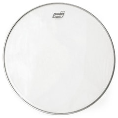 Ludwig C8132 Ensemble Timpani Head 32""