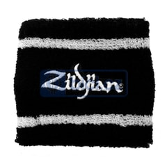 Zildjian T6900 Retro Wristbands