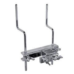 Latin Percussion LP472 Mini Everything Rack
