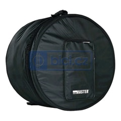 RockBag RB 22688 B/PLUS