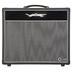 Carslbro VAC15 Guitar Amplifier
