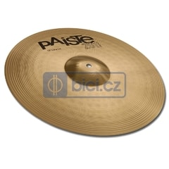Paiste 201 Bronze Crash 16""