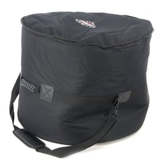 Tama DBB18 Bass Drum Bag 18""