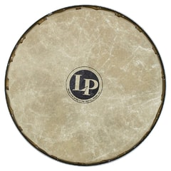 Latin Percussion LP263AP