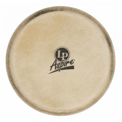 Latin Percussion LPA663A Aspire Bongo Head