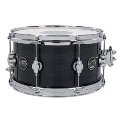 "DW Performance snare 13"" - DRPL0713SSES"