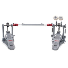 Ludwig LAP12FPR Atlas Pro Double Bass Drum Pedal