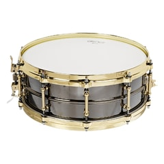 Ludwig LB416BT Black Beauty