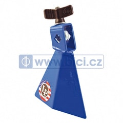 Latin Percussion Jam Bell High Pitch-Blue