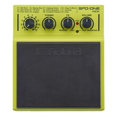Roland SPD-1K ONE KICK
