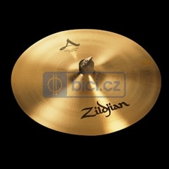 "Zildjian A0224 17"" A Thin Crash"