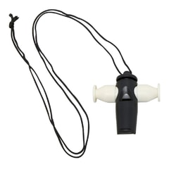 GEWApure F835.275 Whistle