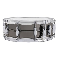 Ludwig LB416 Black Beauty