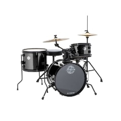 Ludwig Pocket Kit LC178X016 bicí sada