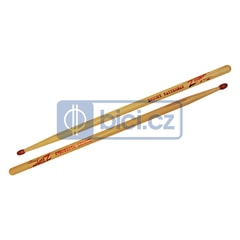 Zildjian ASBW Brooks Wackerman Drumstick