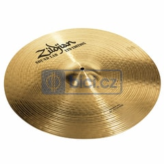 "Zildjian SL21R 21"" Project 391 Ride"