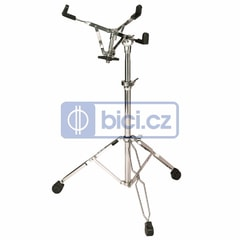 Gibraltar 5706EX Extended Height Stand