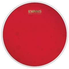 Evans B14HR Hydraulic Red