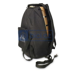 Latin Percussion LP544-PS Palladium Conga Bag