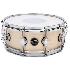 "DW Performance snare 14"" - DRPS5514SSSN"