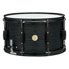 Tama WP148BK-BOW Woodworks 14×8""