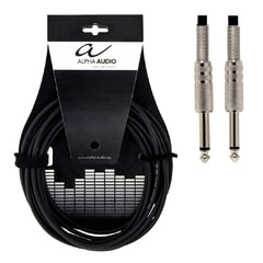 Gewa 190.005 Alpha Audio
