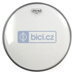 Ludwig C1114 Snare Side Drum Head, 14""