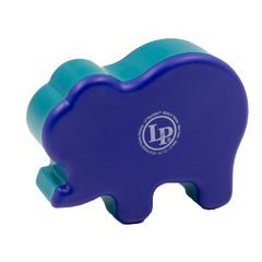 Latin Percussion RhythMix Animal Shaker