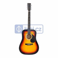 Madison MG610 SN Sunburst