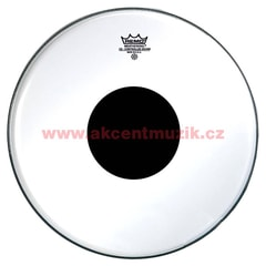 Remo CS-0313-10 Controlled Sound, 13""
