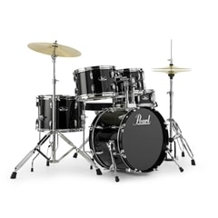Pearl Roadshow RS585C/C31
