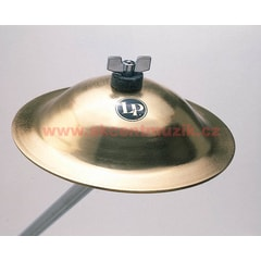 Latin Percussion LP403 Ice Bell, 9""
