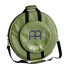 "Meinl MCB24-CA Chris Adler 24"" Cymbal Bag"