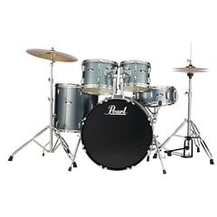 Pearl Roadshow RS525SC/C706