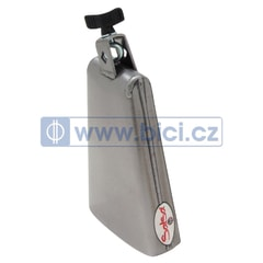 Latin Percussion Salsa Timbale Cowbell