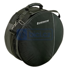 Ludwig LX08G Gig Bag Tom 8×8""