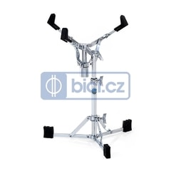 Ludwig LAC21SS Atlas Classic Snare Stand